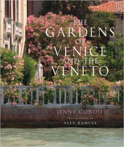 gardensofvenice
